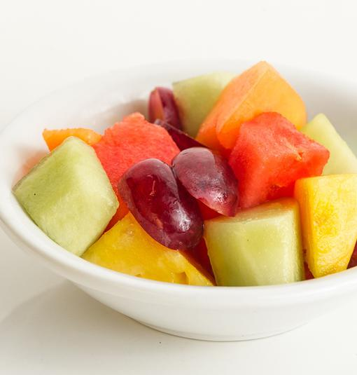Refresher Fruit Bowl